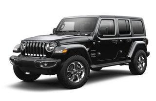 Chrysler Vehicle Inventory - Madison Chrysler dealer in ...